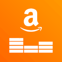 Amazon Is Now 3rd Largest Music Subscription Service [Mark Mulligan]
