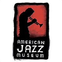 American Jazz Museum To Participate In National Chamber Music Month