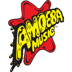 Smokin'! Amoeba Gets License To Sell Weed Alongside Music
