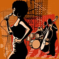 Music Industry How To Helps Jazz Singers And Songwriters With New Comprehensive Guide