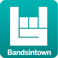 Bandsintown Produces SXSW's First Data Driven Showcase