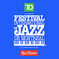 L'Équipe Spectra cancels the 2020 International de Jazz de Montréal