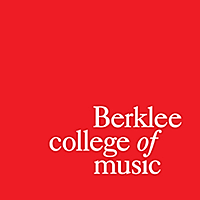 Berklee Promotes Panos Panay to VP for Innovation and Strategy