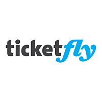 All Ticketfly Events Move To Eventbrite