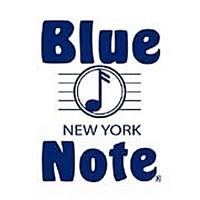Jazz Near You Collaborates with Blue Note Jazz Club (NYC)