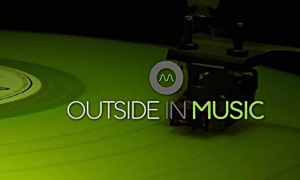 Outside In Music Launches 2019 Label Showcase Of NYC Rising Stars!