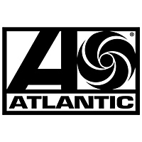 Atlantic Records, AEG, Artist Partner Group Team Up For New Online Talent Search