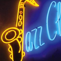 Jazz Near You Spotlight Service Expands to Include Venues & Festivals