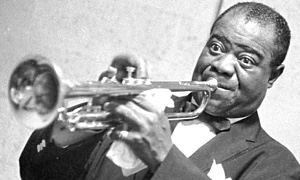 Jack Kleinsinger's Highlights In Jazz New York's Longest Running Jazz Concert Series continues with an All-Star tribute to jazz founding fathers Louis Armstrong and Sidney Bechet: Satchmo and Sidney Revisited!