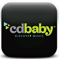 CD Baby Partners With CloudBounce For Mastering