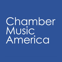 Chamber Music America Extends Presenter Consortium For Jazz Application Deadline To 10/31/14