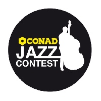 Conad and Umbria Jazz Are Looking For New Talents - Register Today!