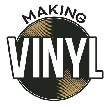 Making Vinyl Conference Expands To EU