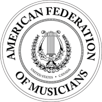 Musicians Union Demands Major Increase In Streaming Residuals with SAG-AFTRA Support