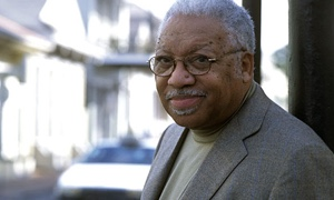Marshall University And The Nu Jazz Agency Announce The Finalists For The 2018 Ellis Marsalis International Jazz Piano Competition In Huntington, West Virginia