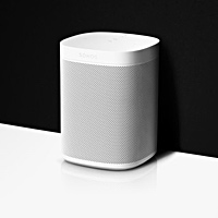 Sonos Adds Voice Control via Amazon's Alexa, Apple's Siri and Google Assistant To Follow