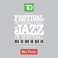 39th Festival International de Jazz de Montréal: Indoor program