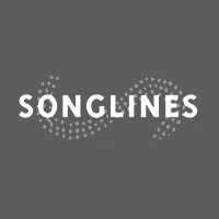Songlines Recordings' Audiophile Releases On Sale At ProStudioMasters Through May 26