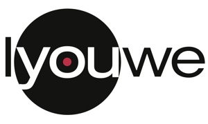 Legendary Drummer Lenny White Launches New Venture: IYOUWE