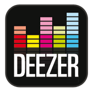 Deezer Adds $185M, Strategic Partner That Should Make Spotify and Record Labels Very Nervous
