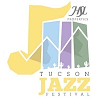 Poncho Sanchez To Headline Free Tucson Downtown Jazz Fiesta On MLK Day 2019!