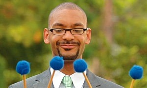 Suncoast Jazz Festival Expands Roster To Include More Nationally Known Artists, With Jason Marsalis & The 21st Century Trad Band As Headliners
