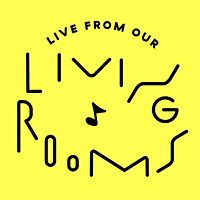 All About Jazz to Broadcast Live From Our Living Rooms: An Online Music Festival and Fundraiser