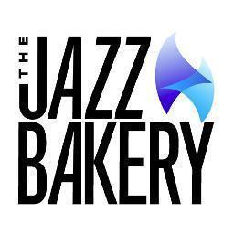 Jazz Bakery Receives NEA Art Works Grant