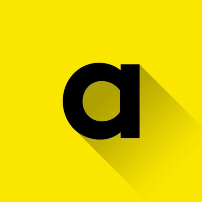 Jazz news: Amuse Raises $15 5M For Next Gen  Record Label