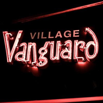 Beginning June 13, Streaming Live At The Village Vanguard
