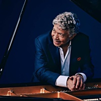 "Dr. Monty Alexander At Birdland On January 15-19 With ""Love Letters"" From Jamaica To Jazz!"