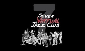 7 Virtual Jazz Club's Global Online Jazz Contest 2017 Edition Extends Deadline to December 10th