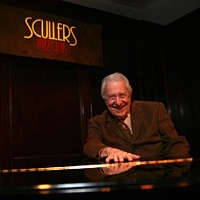 Fred Taylor To Receive george Wein Impresario Award from Berklee College Of Music, March 11, At Scullers Jazz Club
