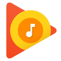 Google Play Music Becomes Default Music Service On All Samsung Mobile Devices