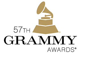 Grammy Nominees 2015 - Jazz