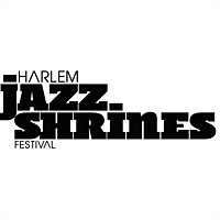 Jazzmobile & 2015 Harlem Jazz Shrines Festival