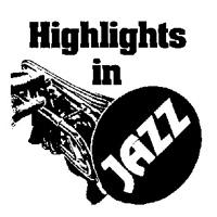 Jack Kleinsinger's Highlights In Jazz Presents The Joe Bushkin Centennial at 8:00 PM on Thursday, May 4