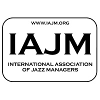 International Association Of Jazz Managers (IAJM) Launches Monthly Webinar Series For Independent Artists, Managers And Agents To Teach Digital Strategies!