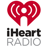 iHeartMedia, 855 Radio Stations Go Bankrupt At 11:59 PM CST Wednesday