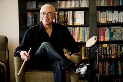 Larry Rosen Legendary Jazz Music Visionary & Entrepreneur Dies At 75