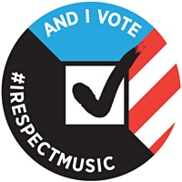 It's Time For Congress To Get Serious About Artists' Performance Rights - #IRespectMusic