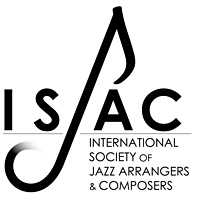 International Jazz Composers' Symposium - May 18-20 at University Of South Florida - School Of Music in Tampa