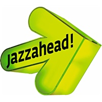 Connect with your friends at All About Jazz / Jazz Near You at JazzAhead! 2018