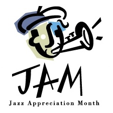 "Read ""Jazz Appreciation Month 2014 in Philadelphia: A Recap"" reviewed by Jason Fifield"