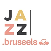 Jazz Near You Collaborates with JAZZ.brussels to Distribute Brussels Jazz Events Worldwide