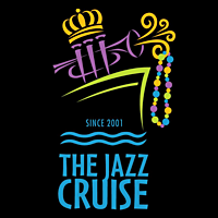 Artists Announced For The Jazz Cruise '18  New Port Of Call In New Orleans Will Capture The Spirit Of NOLA On Board And On Shore