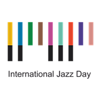 International Jazz Day - Paris, France - April 30, 2015 - Join the celebration!