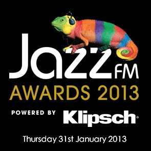 Jazz FM Awards 2013 Nominees Announced