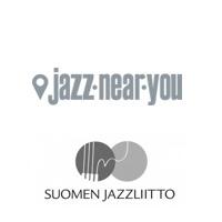 Jazz Near You Partners with The Finnish Jazz Federation to Distribute Finnish Jazz Events Worldwide
