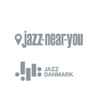 Jazz Near You Partners with Live Jazz Danmark to Distribute Danish Jazz Events Worldwide